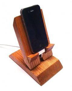 iPhoneOakAngle-04crop450px