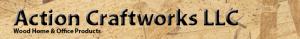 actioncraftworks.com shop banner
