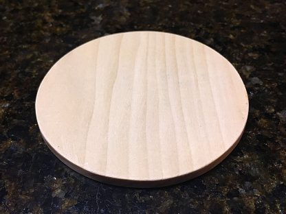 "ActionCraftworks.com 1/4"" thick Poplar circles angle"