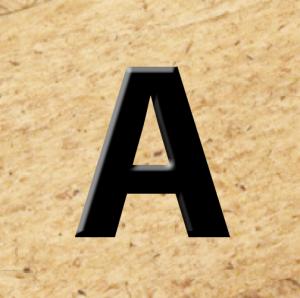 actioncraftworks.com logo