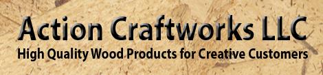 ActionCraftworks.com logo 470x110px