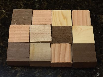 ActionCraftworks.com flat square blocks 8-4