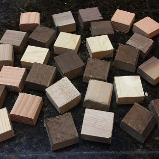 ActionCraftworks.com flat square blocks