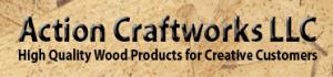 ActionCraftworks.com 93 dpi logo