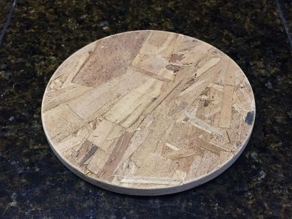 "ActionCraftworks.com OSB Circle 7/16"" top angle"