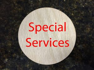 ActionCraftworks.com special services