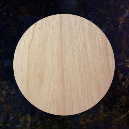 marine grade plywood circle